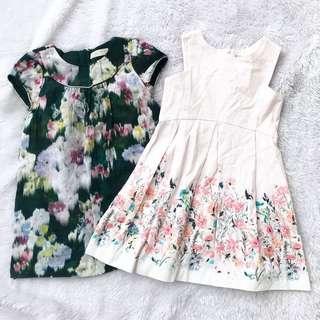 Zara girls bundle ✨