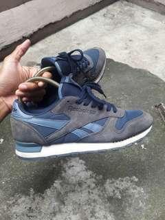 Sepatu Reebok Classic Original