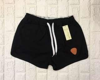 Candy / dolphin shorts