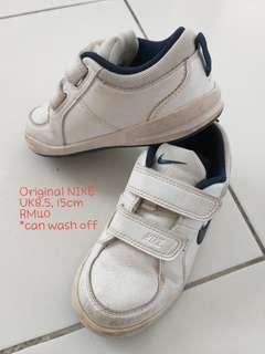 Preloved shoes/sandal