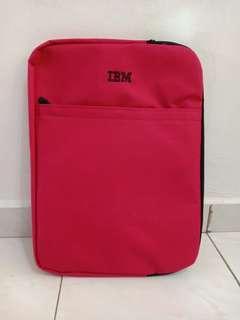 IBM Laptop Pouch