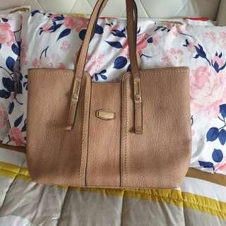 For sale 2bags for 500pesos