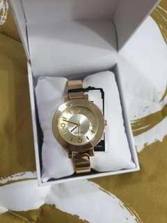 Original ninewest watch