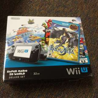Nintendo DSi, Video Gaming, Video Game Consoles on Carousell