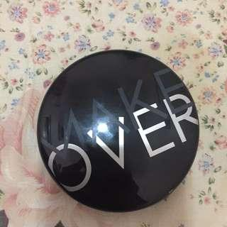 make over cover two way cake