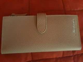 Original michaela wallet