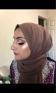 Makeup Artist in Toronto
