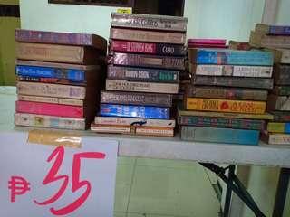 Book sale!!!