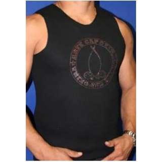 Capoeira Shirt for Men