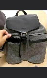 Selling New Backpack from Pedro