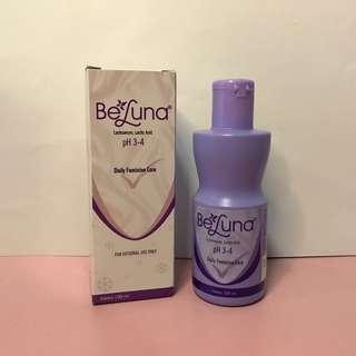 BeLuna - Daily Feminine Care 100mL