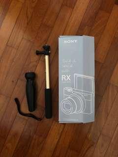 Sony Tripod BNIB