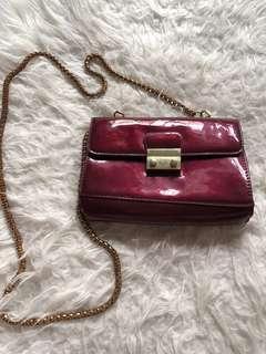 🚚 Bag fashion