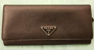 Panda Wallet