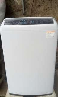 MURAH, Jual mesin cuci samsung Mesin Cuci Samsung wa85H4200SG