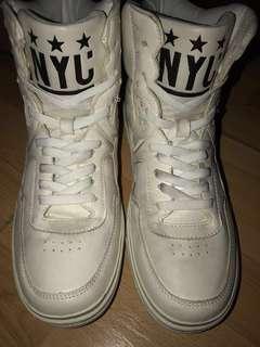 Alcott Shoes size EU 42