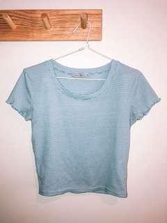 Universal Store Shirt