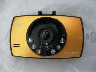 Car Camcorder / Dashcam #NEW99