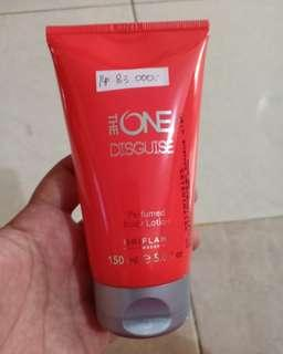 Body Lotion The one Disguise