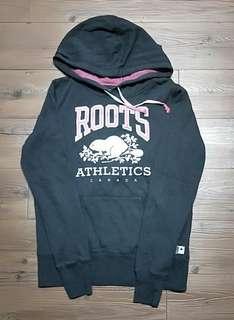 (再降價)Roots帽T