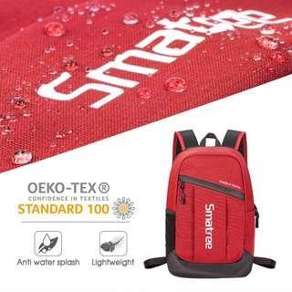 Smatree AS180 Water Resistant Hiking Travel Backpack