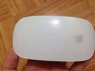 Apple滑鼠🖱️2代