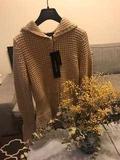 🚚 丹麥🇩🇰毛衣外套🧥降價了!
