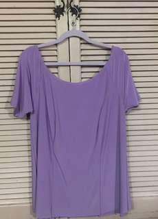 PLUSSIZE BRAND NEW AND PRELOVED