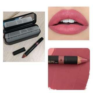 NUDE STIX lipstick- Sin