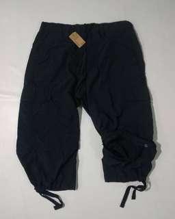 Uniqlo Outdoor Trackpants