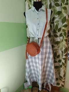 Trendy cloths