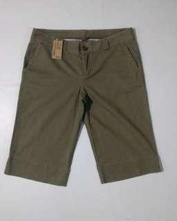 Lacoste Shortpants