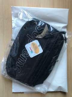 Supreme fw18 shoulderbag