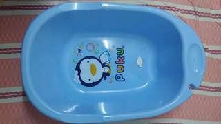 Bb嬰兒浴盆