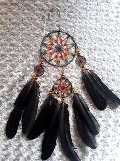 Dream Catcher bought in La Union