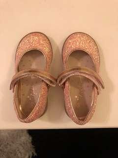 Next Girls Shoes