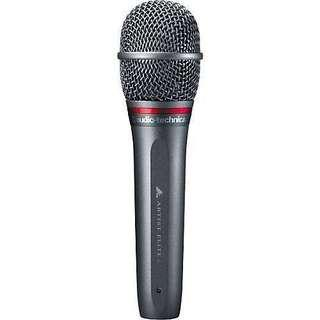 Audio-Technica Artist Elite AE6100Microphone