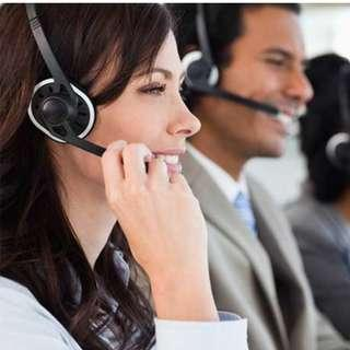 SME-Friendly Call Forwarding Services In SG