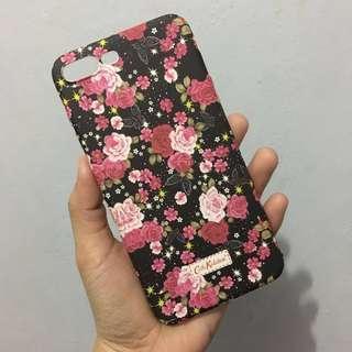 📲 iPhone 7 Plus hard case