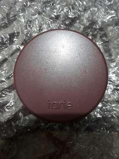 Tarte amazonian clay blush (dazzled)