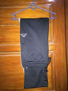 Kappa Trackpants Original