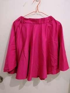 Rok Flair Shocking Pink