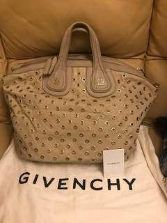 👜GUVENCHY handbag 👜