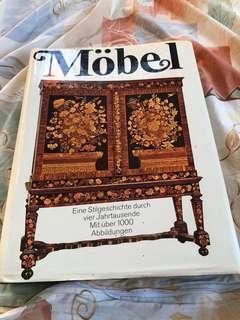 Mobel