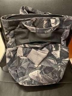 Authentic Crumpler Laptop Backpack