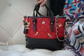 Chanel Gabrielle sling bag  GredAA