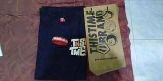 Thistme brand
