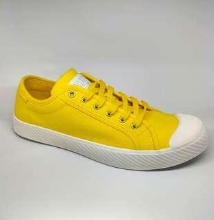 Palladium original sneaker