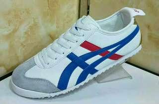 (po)Onitsuka Tiger shoes