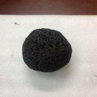 Meteorite Found In South Africa